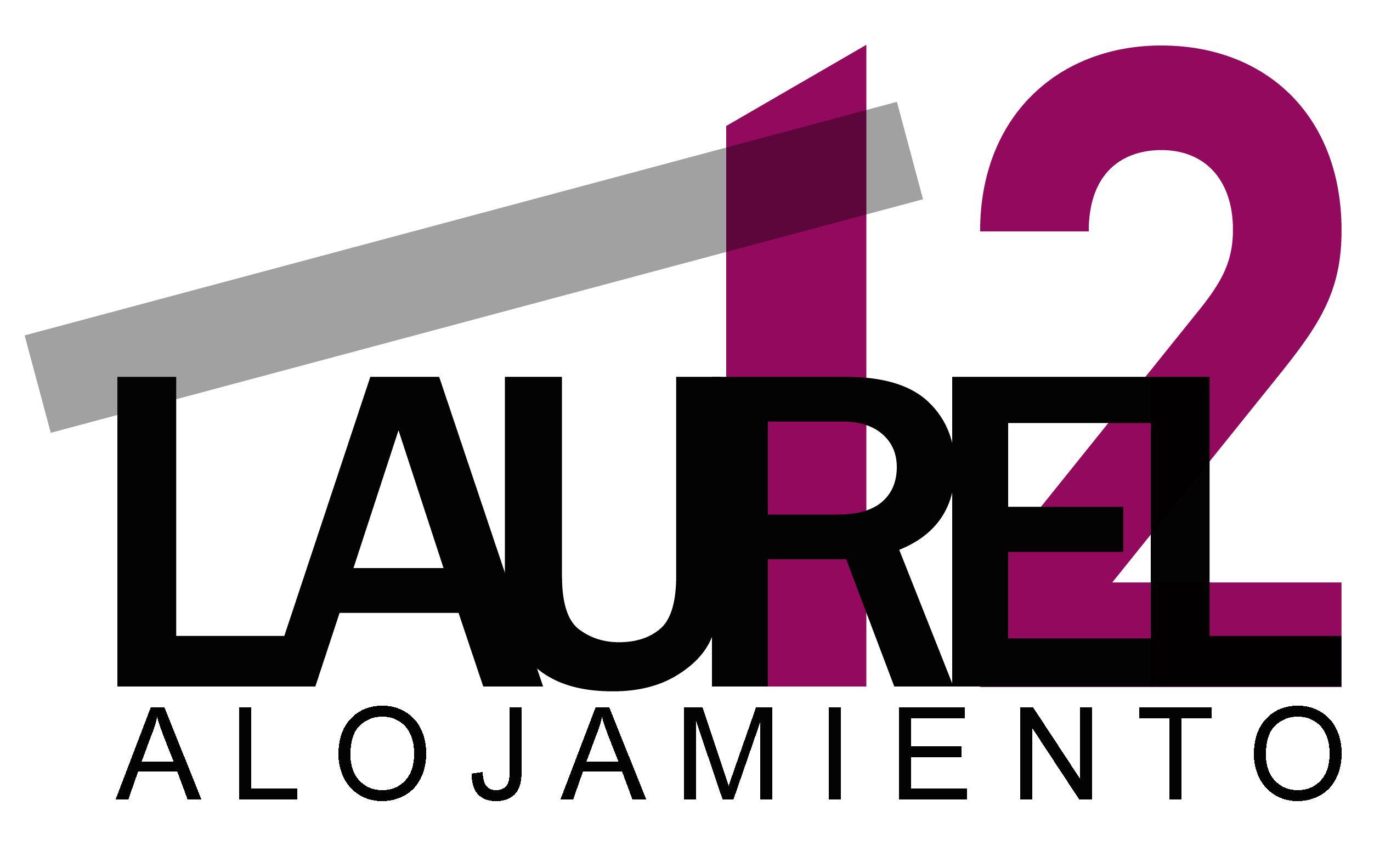 Alojamiento Laurel 12