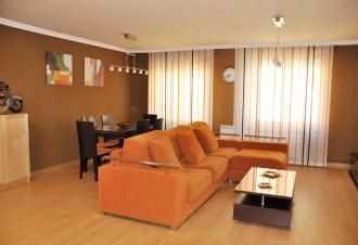 Salón2